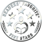 Anne-Marie Reynolds For Readers' Favorite