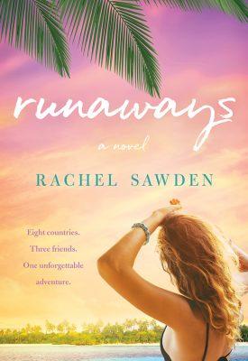 Runaways-cover
