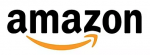 Amazon Runaways